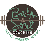 Body & Soul Coaching Icon