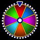 Szerencsekerék (game)