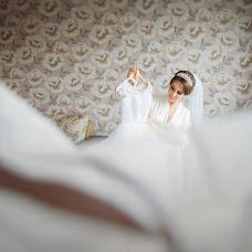 Wedding photographer Aleksandr Golcov (Sash58). Photo of 14.11.2017