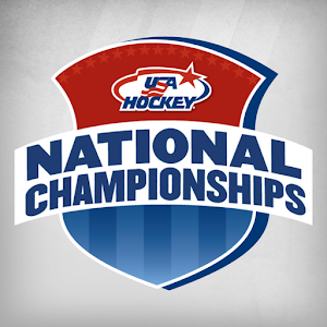 Oct 20, · Download USA Hockey Mobile Coach and enjoy it on your iPhone, iPad, and iPod touch. USA Hockey's Mobile Coach is designed to give you valuable resources, both on- and off-ice, to assist with the long term development of your players/5(15).