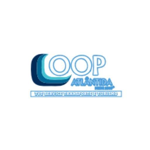 Táxi Atlântida Cliente 交通運輸 App LOGO-APP開箱王