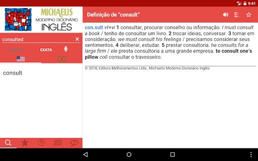 INGLES PARA PORTUGUES PC BAIXAR DICIONARIO
