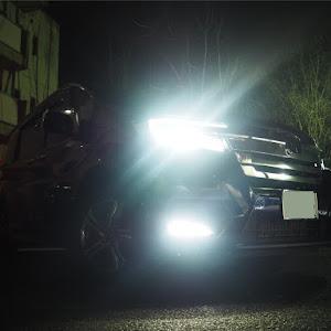 ステップワゴンスパーダ RP5 HYBRID G・EX Honda SENSINGのカスタム事例画像 かずさんの2019年12月21日11:18の投稿