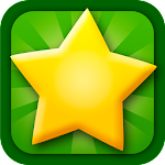 Starfall FREE Icon