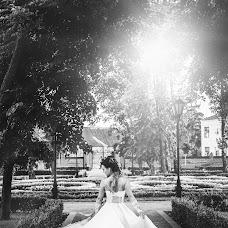 Wedding photographer Aleksandr Astakhov (emillcroff). Photo of 19.06.2015