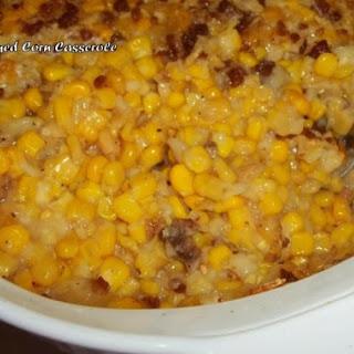 Amish Creamed Corn Recipes.