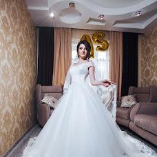 Wedding photographer Tamerlan Samedov (TamerlanSamedov). Photo of 07.07.2017
