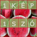 1 kép 1 szó magyarul icon
