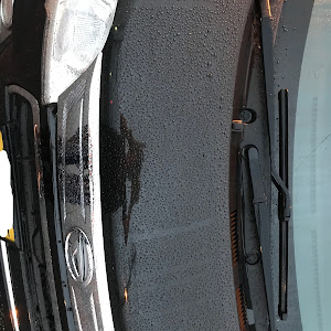 タントエグゼカスタム L455S RSのカスタム事例画像 まさとっちさんの2018年05月23日19:12の投稿