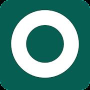 Okolea app analytics