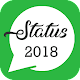 Download All-In-One Status Collection 2018 For PC Windows and Mac
