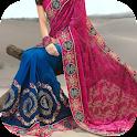 Saree Designs icon