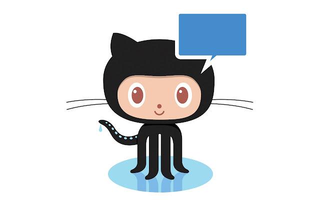 GitHub Monitor