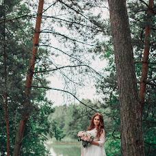 Wedding photographer Kseniya Abramova (KseniaAbramova). Photo of 01.07.2018