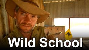 Wild School thumbnail