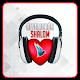 Revolución Shalom Radio Download for PC Windows 10/8/7
