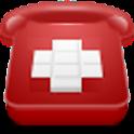 SwissTel 2 icon