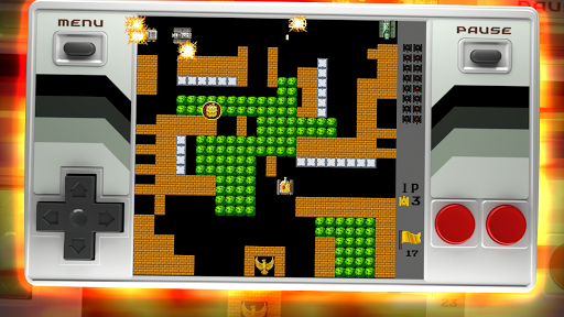 Dendy Tanks|玩策略App免費|玩APPs