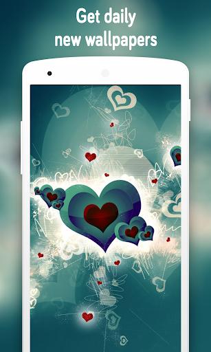 Love Wallpaper (4k) 1.0 screenshots 3