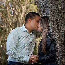 Wedding photographer Carlos Ortiz (CarlosOrtiz). Photo of 30.06.2017