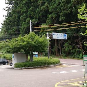 CR-Z  のカスタム事例画像 アキラさんの2019年07月02日19:24の投稿