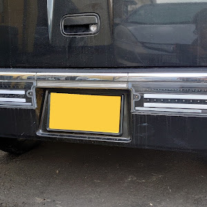 アトレーワゴン S331Gのカスタム事例画像 〜Ks〜さんの2021年01月26日08:48の投稿