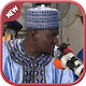 Download Hausa Islamic Preachings MP3 For PC Windows and Mac
