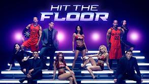 Hit the Floor thumbnail