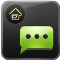 EZ SMS Widget icon