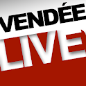 Vendée Live