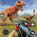 Dinosaur Game - Hunting Games icon