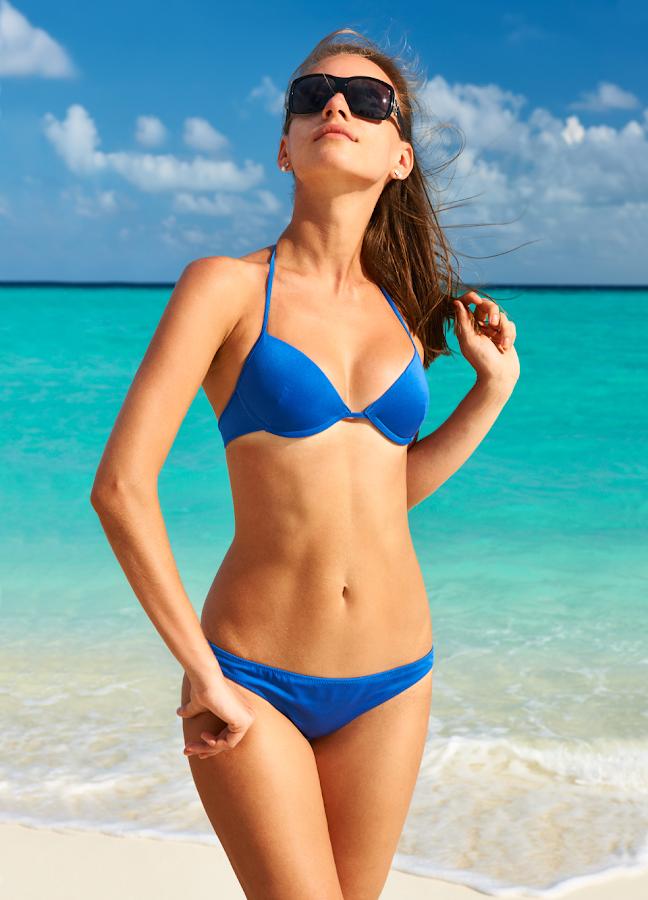 Sexy Bikini App 4