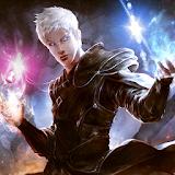Noble VIP: Mage's Adventure