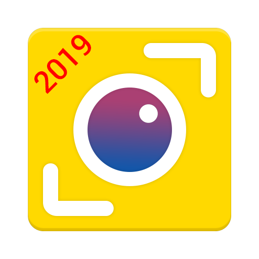 Beauty Camera X 🔥 - Selfie Camera, Photo Editor Icon