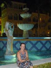 Photo: Hotel RIU Palace Mexico, Playa Del Carmen