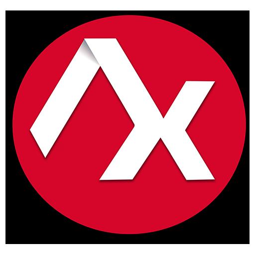 App Xpert: приложения для Android в Google Play