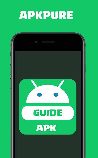 Download NEW APKPURE 2017 Guide Google Play softwares - ac8dMiC6Hgev