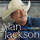 Alan Jackson Hot Ringtones Download for PC Windows 10/8/7