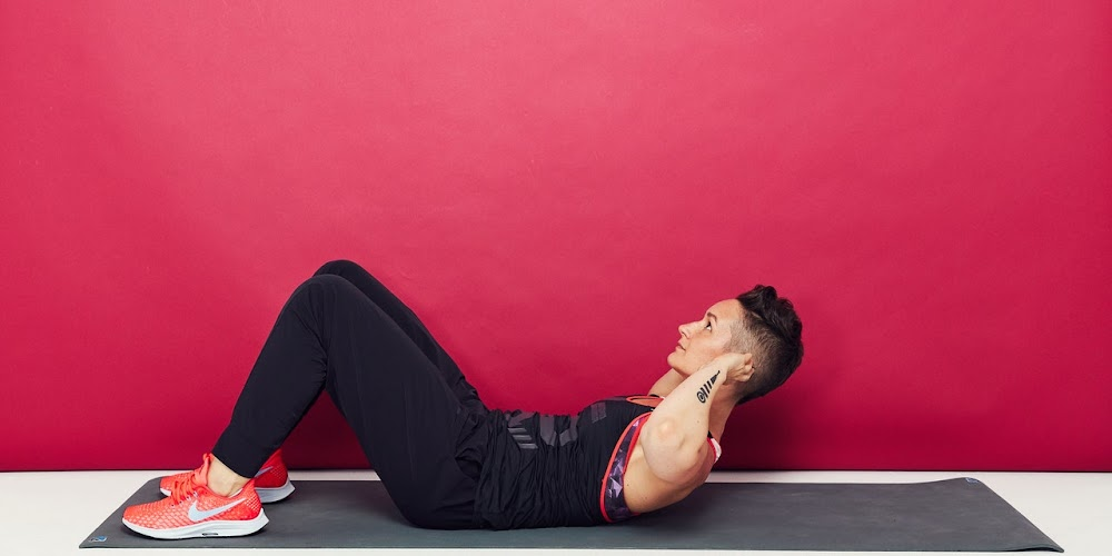 top-weight-gain-exercises-crunches