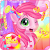 Baby pony grooming makeover file APK Free for PC, smart TV Download