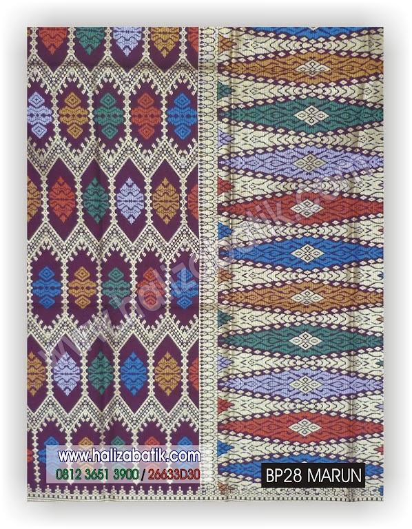 gambar motif batik, toko baju batik, model baju batik kerja