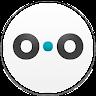 do·over icon