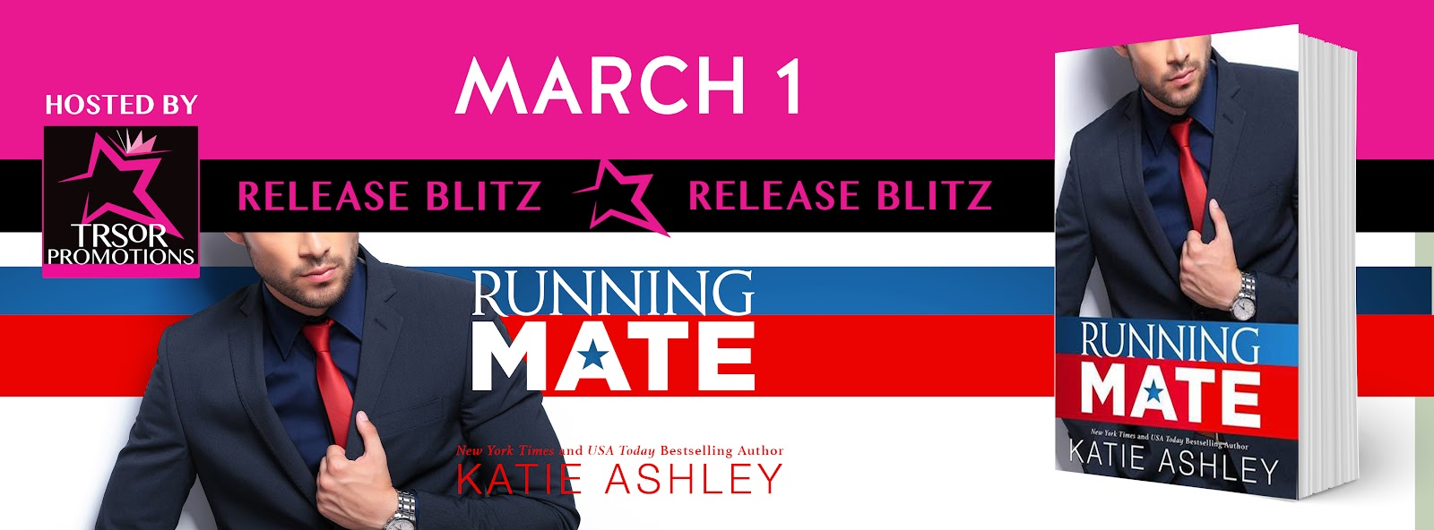 RUNNING_MATE_BLITZ.jpg