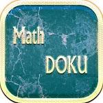 Math Game Pi
