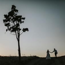 Φωτογράφος γάμων Teo Frantzanas (frantzanas). Φωτογραφία: 14.02.2017