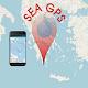 Gps Boat Car Navigation Android apk
