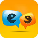 Gate Chat icon