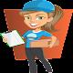 Velex Courier Tracker / Velex Courier Tracking Download on Windows