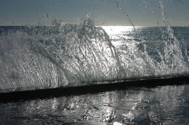 vento,luce,acqua  di sportissimo