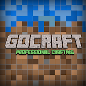 GOcraft Minecraft Full Guide